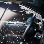 Everyday Habits to Help Prevent Vehicle Break-Ins