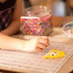 Educational Gifts to Stimulate Your child's creativity