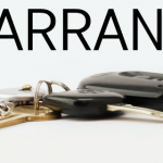 Reasons To Get A Warranty On A Used Car