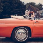 Getting Your Used Car Road Trip Ready