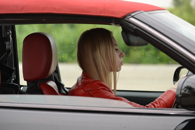 A Guide To Buying A Car For Your Teen
