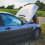 Tips To Prolong Your Cars Life
