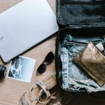What Are the Must-Haves for Summer Travels?