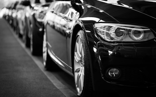 What Makes A Good Used Dealership