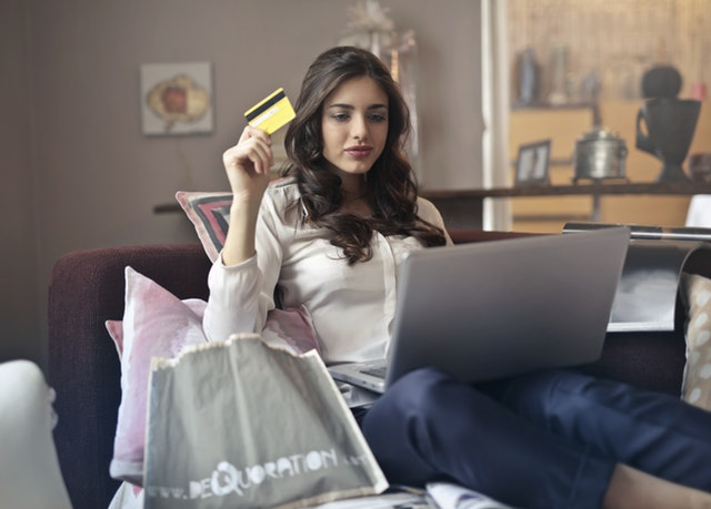 Good Credit Habits You Should be Practicing Now