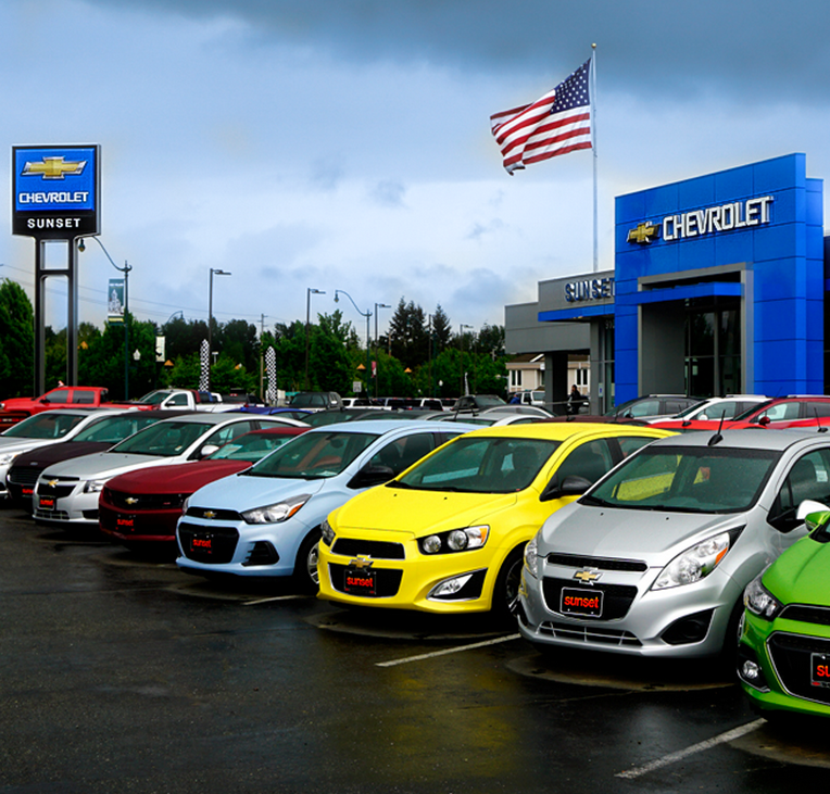 What Are the Best and Worst Days to Buy a Used Car