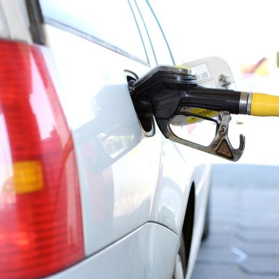 Gas Saving Tips for Frugal Travelers