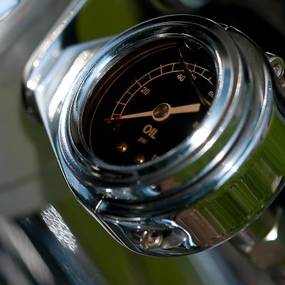 How to Tell What Kind of Oil your Car Needs
