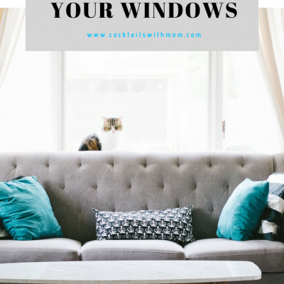 Things You Need To Know About Soundproofing Your Windows