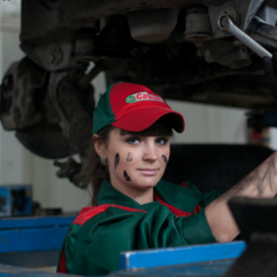 The Importance of Preventative Car Maintenance