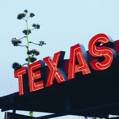 Texas Day Trips for Families