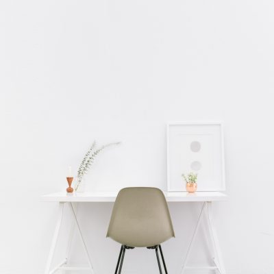How a Minimalist Approach Could Save You Money This Year