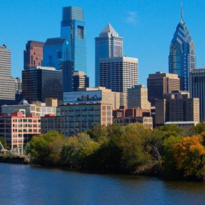 5 Day Trip Ideas to Philadelphia