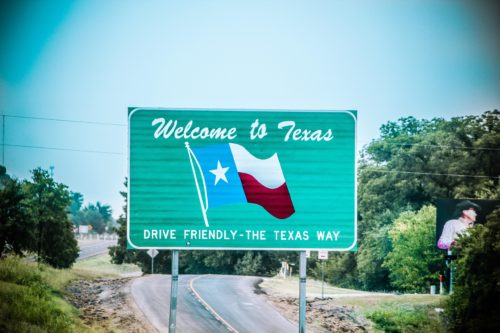 Things to do in Palestine Texas