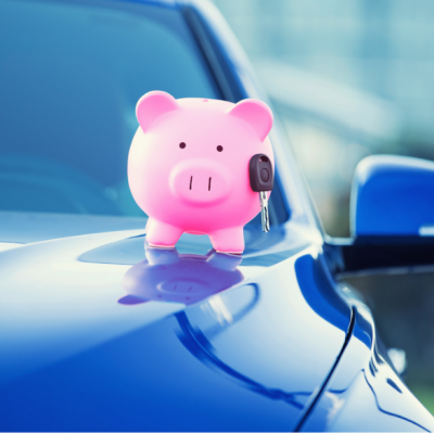 5 Tips for Financing a Used Vehicle