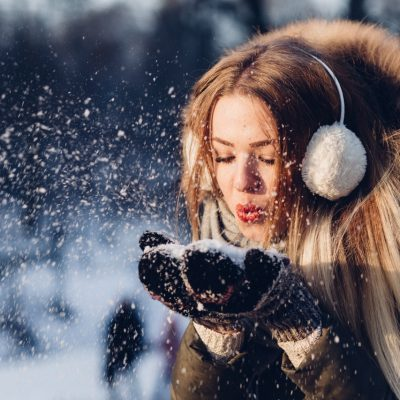 7 Healthy Skin Tips for Colder Fall Weather